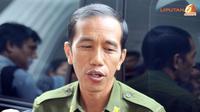 Jokowi akan menyelidiki temuan doble anggaran senilai Rp 700 miliar dala proyek rehab gedung sekolah dan pengadaan ATK di Dinas Pendidikan.
