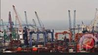 Deputi Sarana dan Prasarana Bappenas, Dedy Priatna mengungkapkan, ada tiga persoalan untuk bangun pelabuhan Cilamaya di pemerintahan Jokowi.