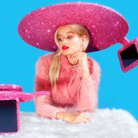 Inilah sebuah item fashion masa depan yang menggabungkan teknologi dengan pakaian yang buat kamu tampak stylish.