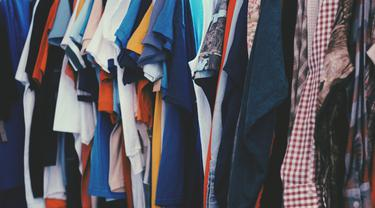 Produk Insulator dari Sampah Pakaian, Solusi Cerdas yang Bisa Menguntungkan