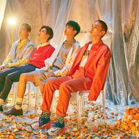 Sebagai grup yang lebih muda, memang tak mudah bagi para personel SHINee untuk menjalin kedekatan dengan para personel Super Junior. Selain itu, Super Junior juga sangat populer. (Foto: Soompi.com)