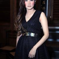 Mulan Jameela (Nurwahyunan/Bintang.com)