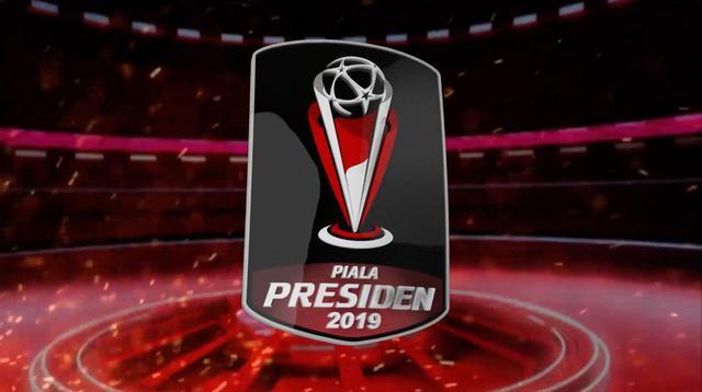 Klasemen Piala Presiden 2019 Com Hd: Berita Liga 1 Indonesia - Jadwal Klasemen Skor Liga