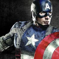 Captain America: Civil War. Foto: via deadline.com