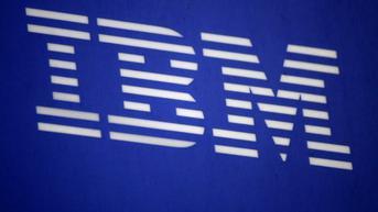 IBM Bermitra dengan Acclivis untuk Perluas IBM Cloud Satellite di Asia