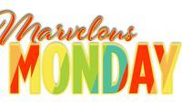 Ilustrasi hari Senin, Monday. (Gambar oleh Mary Pahlke dari Pixabay)