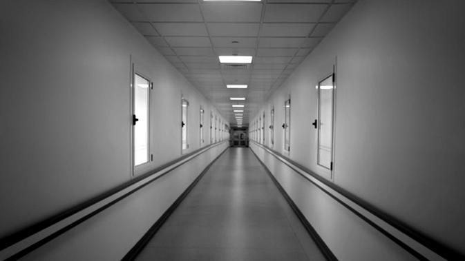 Persi Jatim Bingung Kirim Sampel Baru COVID-19 Usai ITD Unair Tutup Sementara