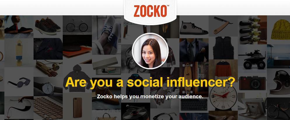 (c) ZOCKO.com