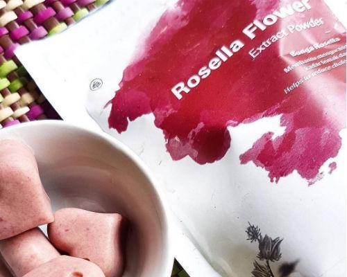 Ide menu untuk herbilogy/Instagram