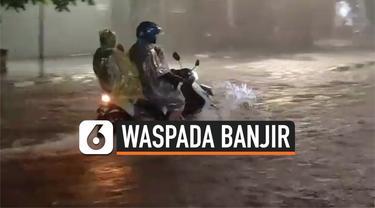 thumbnail banjir palmerah
