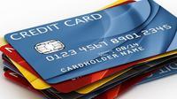 Siapa bilang untuk memiliki kartu kredit Anda harus menempuh beragam proses yang merepotkan? Simak tips berikut ini