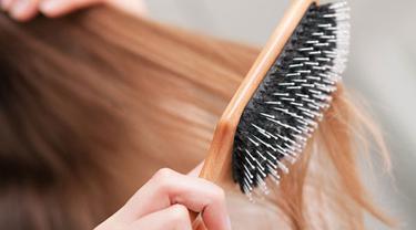 10 Cara Cepat Memanjangkan Rambut Secara Alami Dalam 1 Minggu Beauty Fimela Com