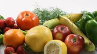 Bagaimana dosis yang dianjurkan dalam mengonsumsi vitamin B?