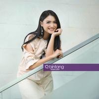 Foto dan wawancara eksklusif Citra Kirana dengan Bintang.com beberapa waktu lalu. (Foto: Bambang E. Ros, DI:Muhammad Iqbal Nurfajri, MUA:@hepidavid, Wardrobe:@jolie_clothing)