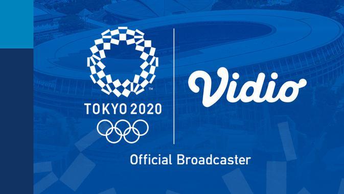 Jadwal Pertandingan Atlet Indonesia di Olimpiade Tokyo ...