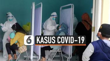 TV Covid-19