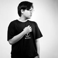 Eksklusif Arsy Widianto tentang karier dan juga asmara (Foto: Adrian Putra, Digital Imaging: Nurman Abdul Hakim/Fimela.com)