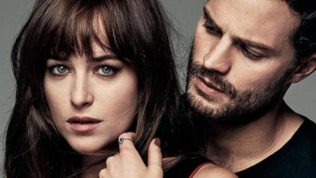3 Fakta Mengejutkan di Balik Adegan Seks Film Hollywood - ShowBiz