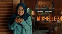 Film Mekah I'm Coming Akan Hadir 5 Maret 2020 di Bioskop. sumberfoto: MD Pictures