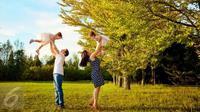 Tingkatkan Kesuburan Anda dengan 6 gaya hidup berikut ini.