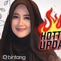 HL Hottest Update Umi Pipik