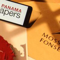 Panama Papers. (BBC)
