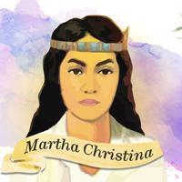 Simak kisah Martha Christina Tiahahu sebagai pahlawan perempuan yang turut memperjuangkan Kemerdakaan RI (Ilustrasi: Fimela.com)