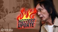 HL Hottest Update Yockie Suryoprayogo
