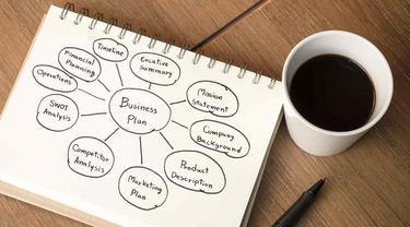 Bukan Cuma Formalitas, Ini 4 Alasan 'Business Plans' Penting