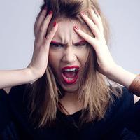 Supaya puasa afdal dan nggak dicap cewek pemarah, ini cara meredam emosi dalam 3 menit. (Sumber Foto: PureWow)