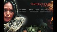 Film Ku Tak Percaya Kamu Mati salah satu mencoba mengusung kedekatan khalayak terhadap alam lain.