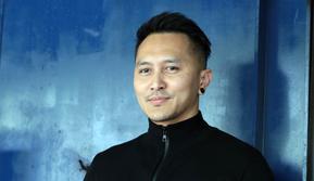 Pelantikan Pengurus Persatuan Manager Artis Indonesia (Deki Prayoga/bintang.com)