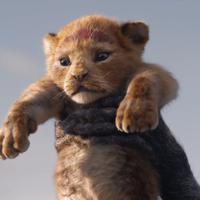 The Lion King (YouTube/  Walt Disney Studios)