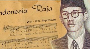 Sejarah Hari Musik Nasional (© nyoonze.com/KLN)