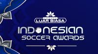 Indonesian Soccer Awards (Tim KLY)