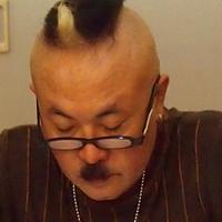 Gogon Srimulat