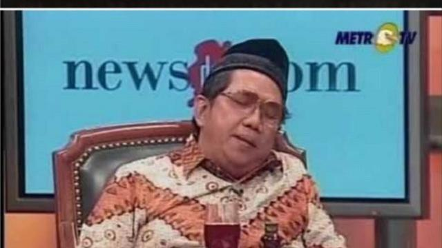 Gus Dur KW, Dokter A.P. Handojo Meninggal Dunia