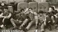 Big Bang kembali menelurkan karya terbarunya yang akan rilis di bulan Juli.