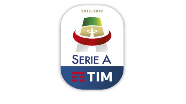 Hasil Pertandingan Serie A Tadi Malam Atalanta Pesta Gol Ac Milan Keok Lagi Dunia Bola Com