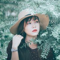 Ilustrasi/copyright pexels.com/Kha Ruxury