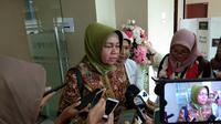 Direktur Pencegahan dan Pengendalian Penyakit Menular Langsung Kemenkes Wiendra Waworuntu mengatakan, WNI yang ada di Natuna telah diberikan jadwal aktivitas selama masa observasi hingga 14 hari.
