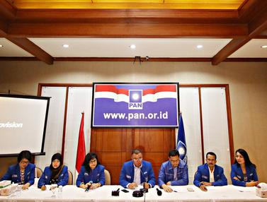 20151229-Refleksi-Akhir-Tahun-PAN-Jakarta-IA
