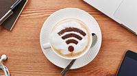 Sebuah penelitian mengungkap bahwa orang sekarang lebih tak bisa hidup tanpa Wi-Fi ketimbang seks.