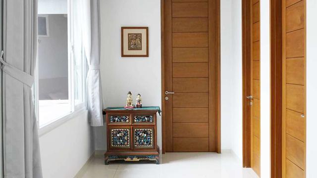021493500 1594109511 rumah milenial minimalis arsitag foto 7 - Inspirasi Desain Rumah Minimalis di Bandung