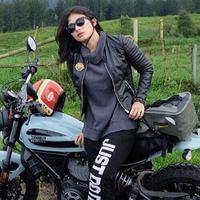 Nabila Putri (Instagram/nabilabylla)