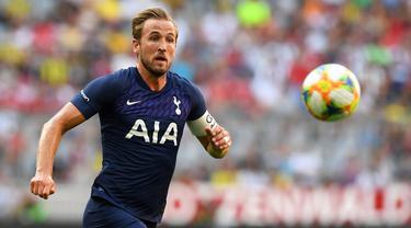 10 Kandidat Pemain Terbaik FIFA 2019