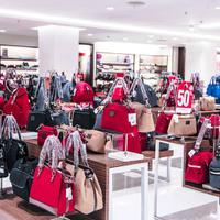 Shopping. (Instagra,/pasaraya_id)