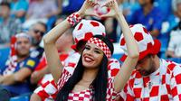 Ivana Knoll, pole dancer Kroasia. (Instagram)