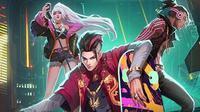Esports: Mobile Legends 515 eParty Siapkan Sejumlah Kejutan