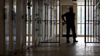 Buktikan Tegas Soal Korupsi, China Hukum Penjara Seumur Hidup Miliarder Pengusaha Minuman Keras